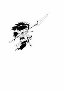 Noburo d apres Oko 01