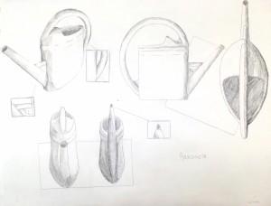 Design arrosoir 02