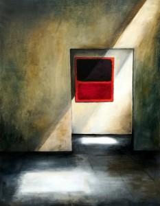 Interieur 03
