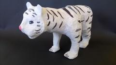 Tigre blanc (3/4)