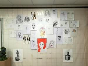 Exposition-2017-2018-Atelier Chromatic-Cours-de-Graphisme-et-Arts-appliques-11