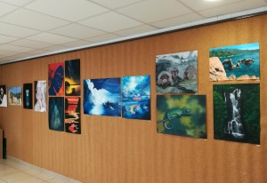 Exposition-2017-2018-Atelier Chromatic-Cours-de -peinture-huile-acrylique-06