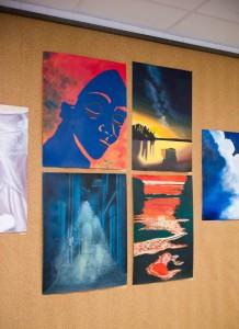 Exposition-2017-2018-Atelier Chromatic-Cours-de -peinture-huile-acrylique-11