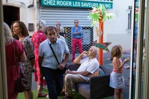 Exposition-2017-2018-Atelier Chromatic-Exterieur01